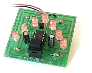 Electrical Circuit Diagram furthermore Object Counter Circuit Diagram additionally Digital Alarm Clock Using 4026 Logic Gates further Arduino Serial  munication further Tda7294 Stereo Ton Kontrollu Hoparlor Korumali Amfi. on electronic timer circuit
